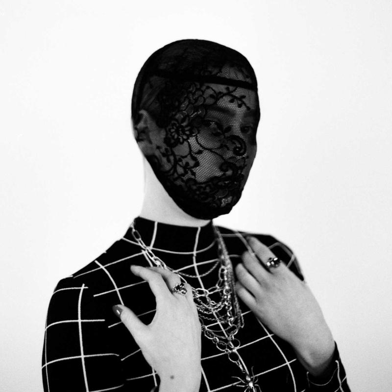 Olivia Giarrusso